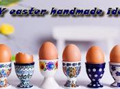 Home/Design: MIGLIORI CREAZIONI PASQUA best creations easter ideas
