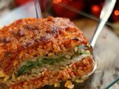 Cooking Class Posillipo: alla scoperta Segreti Sartù