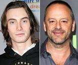"""Eyewitness"": James Paxton Bellows entrano cast"