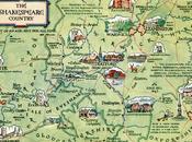 Viaggio nella terra Shakespeare
