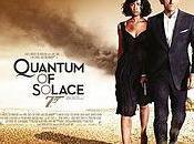 Quantum Solace (2008)