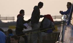 migranti_grecia