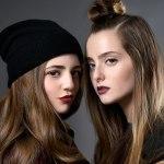 Novità Sephora