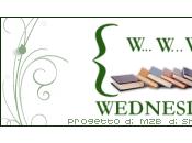 W... Wednesdays (Arianna)