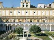 Napoli: venti giorni festa ospite d'onore vino maggio 2016