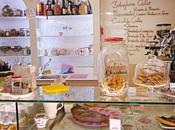 FoodHunter Torino