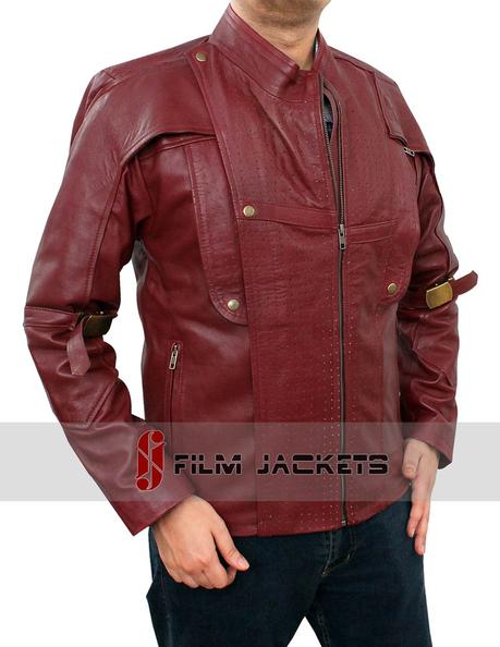 Guardians_of_the_Galaxy_Jacket__51992_zoom