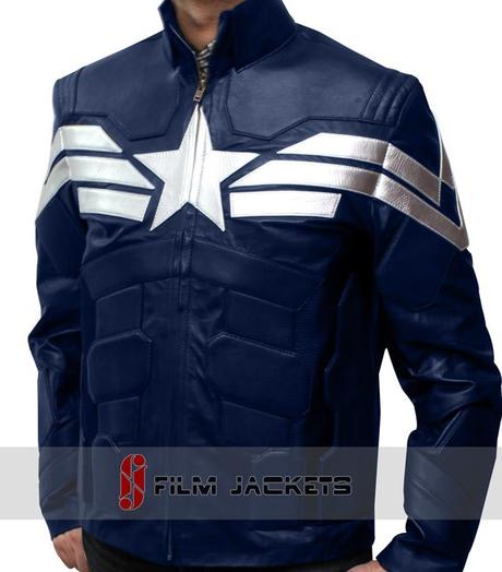 captain_america_winter_soldier_jacket__87620_zoom
