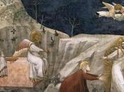 Tradimento Misericordia Resurrezione