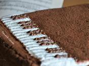 Pianoforte cioccolato
