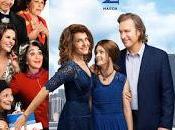 grosso grasso matrimonio greco