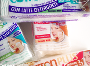 leggerezza batuffolo sulla pelle: Cotton plus solution
