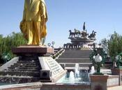 futuro potere: l'Asia Centrale problema della successione