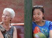 "donne, generazioni, paesi: proiezione documentario ""Doris Hong"""