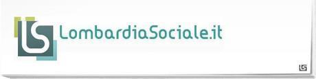 LombardiaSociale.it