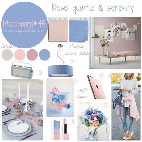 Moodboard#45_Rose_quartz_&_serenity_