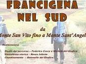 """Scarica guida alla Francigena Monte Vito Sant'Angelo"""""""