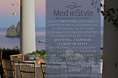med in style