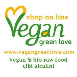Cinture per vegani Made in Italy