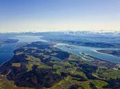 Bodensee, lago Paesi mezzo!)