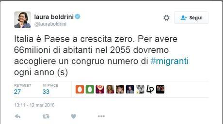 tweet-boldrini-migranti