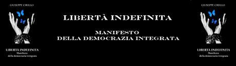 banner liberta indefinita
