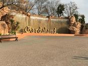 Viaggiare bambini Italia: week Gardaland.
