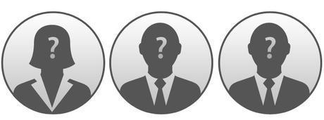 Network Marketing: Conosci a chi stai parlando ed hai una soluzione?