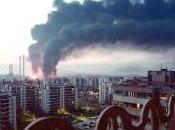 marzo 1999: Belgrado, guerra contro popolazione civile. Italia prima linea