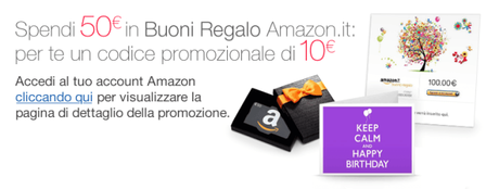 Oneplus x a 226 euro su amazon offerta lampo paperblog for Offerta buoni regalo amazon