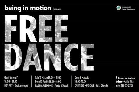 film di passione live chat gratuite