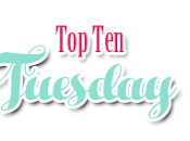 Tuesday #78: Dieci blog seguire