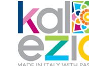 Review prodotti Kalezia