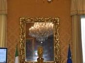 Interesse nazionale: parlato Montecitorio