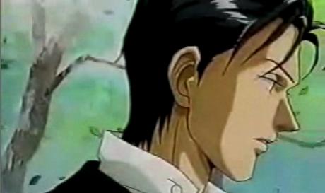La guerra dei generi #3: Fujimi Orchestra - Un palo della luce m'è venuto addosso