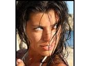 Sante Repair Shampoo (Bio Ginkgo Olive)