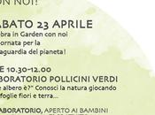 piccini, SABATO APRILE vieni celebrare