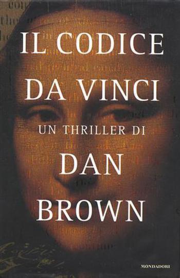 #CALIBRO2016 : Perchè Scegliamo I Libri Dalla Copertina? Incontro con Riccardo Falcinelli