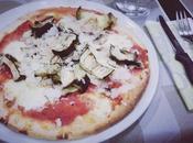 Pizza senza glutine anche Capriccio (TA)