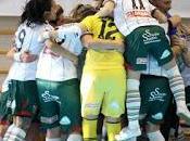 Ternana ritrova vittoria, sorride anche Real Statte: qualificazione entrambi!
