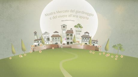 Al via la nona edizione di VerdeMura