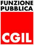 Cgil, ridotti i comparti noi da sempre contrari alla Brunetta, puntiamo a recuperare peso organizzativo per via contrattuale