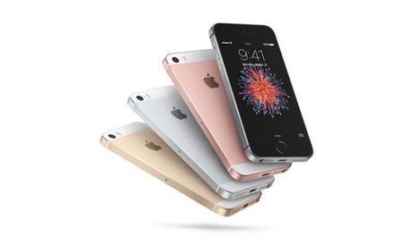 COVER DI COPPIA iPhone 6 e 6s