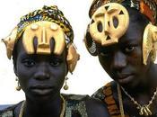 Popoli d'Africa: Baoulè