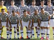 Viareggio cup, battuto spezia rigori: juve finale palermo