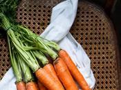 Torta carote cioccolato bianco