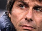 Club italia: alla vigilia spagna germania, riflessioni sullo stato salute calcio azzurro
