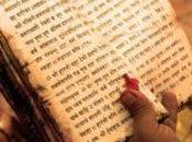 L'antica Scienza spirituale Veda