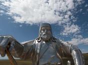 Mongolia, sempre povera lontana?