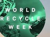World Recycle Week H&M
